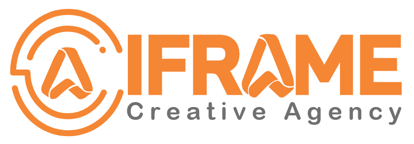 Jasa Digital Marketing Agency Murah by IFRAME Creative Agency (ICA) 0816-979-211